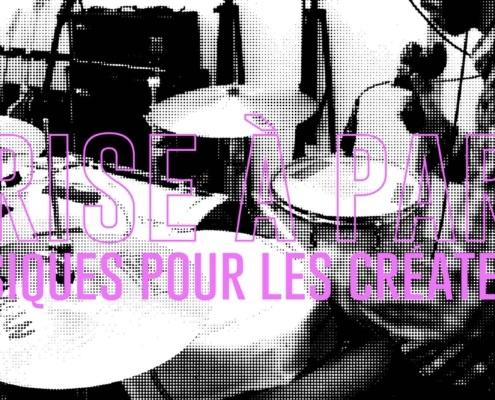 musique pour createurs gratuites
