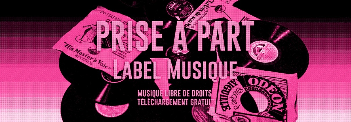 Label Vinyls Gratuit